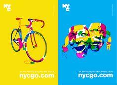 https://www.behance.net/gallery/NYCGO/13614609