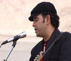 The best and one of the greatest Singer in Bollywood Mohit Chauhan who has singed some of the most Beautiful tracks in movies including tum se hi,Jo Bhi Mai Kehna Chaho,sadda Haq and much more .Check out his all time 10 best songs.  http://songwallpaper.com/best-of-mohit-chauhan-10-best-songs/