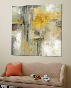 The Future Of Art – Investment Concepts – Buy Abstract Art Right Canvas Art Prints, Canvas Wall Art, Painting Canvas, Art Encadrée, Contemporary Abstract Art, Wall Art Pictures, Inspire, Find Art, Check