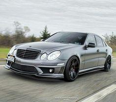 Mercedes Clk 320, Mercedes Benz World, Mercedes Models, Mercedes E Class, Ferrari, Lamborghini, Bugatti, Merc Benz, E63 Amg