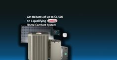 AC, HVAC, Air Conditioning Repair & Air Conditioner Service: Miami FL