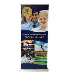 Shop now the wide range of banner stands for your trade shows or any events with full-color graphics, available in many shapes and sizes with the warranty. Exhibition Banners, Pop Up Banner, Retractable Banner, Banner Stands, Vinyl Banners, Free Ads, Banner Printing, Trade Show, Corporate Events