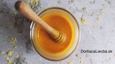 This Golden Honey Mixture Is the Strongest Known Antibiotic~ Looking for a natural way to treat small infections? Try out this amazing homemade honey mixture antibiotic. Natural Medicine, Herbal Medicine, Holistic Medicine, Chinese Medicine, Turmeric And Honey, Raw Honey, Turmeric Paste, Turmeric Juice, Natural Treatments