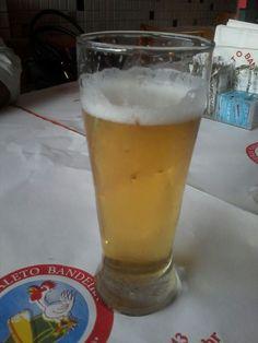 #beer #chopp #cerveja #riodejaneiro #barcarioca #bar