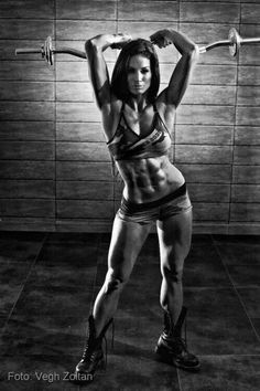 Gym addict. Eat clean. Fit ladies/woman with a good healthy physique. Work out. Working hard. Abs. Muscles. firm. squats.
