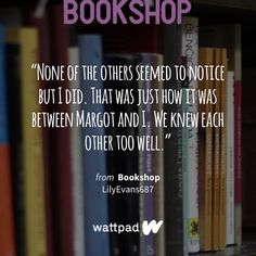 Read Chapter Two - The Stepfather from the story Bookshop by with 16 reads. LeoIt's not like I didn't trust Margot or a. The Stepfather, Heart Sink, Skin Burns, Everything Is Fine, Ignore Me, Sharing Quotes, Small Talk, Eye Roll, Whats Wrong