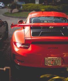 GT3 RS #dadriver #Porsche #GT3 #RS @porsche_iberica