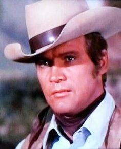 Lee Majors, Classic Beauty, Cowboy Hats, Actors, Boys, Baby Boys, Senior Boys, Sons, Guys