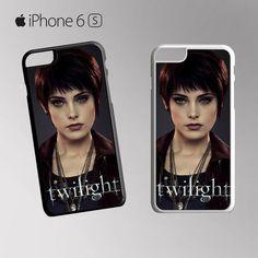 the twilight saga breaking dawn alice for Iphone 4/4S Iphone 5/5S/5C/6/6S/6S Plus/6 Plus/7/7 Plus Phone case