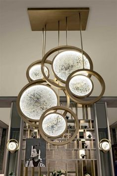 887 best lighting inspiration ceiling images in 2019 rh pinterest com