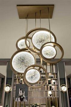 887 best lighting inspiration ceiling images in 2019 rh pinterest com