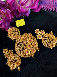 Gold Plated Pendant Designs, Gold Plated Designer Pendants, Imitation Designer Pendants.