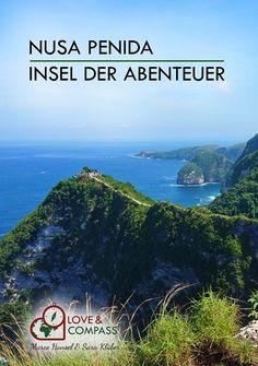 Nusa Penida eBook Single Version