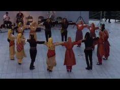 Πόντος - Κότσαρι Greek Names, Ballet Theater, Greek Culture, Dance Ballet, Troops, Folk, How To Apply, Photo And Video, Videos