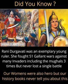 fight for Hindu Rastra 🚩 True Interesting Facts, Interesting Facts About World, Intresting Facts, Gernal Knowledge, General Knowledge Facts, Knowledge Quotes, Ancient Indian History, History Of India, Hinduism History