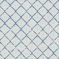 Damask 23 Paper - Blue & White by Marisa Lerin | Pixel Scrapper digital scrapbooking*