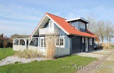Vakantiehuis 't Blauwe Huus | 4 personen, http://www.aanzee.com/nl/vakantiehuis/nederland/texel/de-cocksdorp-texel/t-blauwe-huus_100667.html