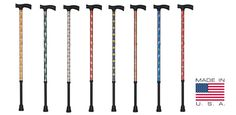Embedded image permalink College Canes Walking canes