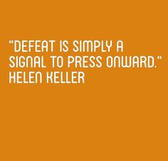 #happysaturday #motivation #weekend #MotivationalQuotes #helenkeller