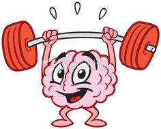 strong brain - Google Search