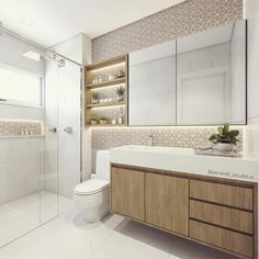 Diy Home Interior, Bathroom Interior Design, Bathroom Layout Plans, Luxury Bedroom Design, Bath Remodel, Luxurious Bedrooms, Bathroom Inspiration, Small Bathroom, New Homes