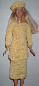 businesssuitandberet http://web.archive.org/web/20051223230555/http:/barbiebasics.tripod.com/crochet17.html