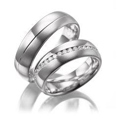 Y De Thoughts Mejores Bands Joyas Imágenes Alianzas Wedding 114 IqAwfO7n