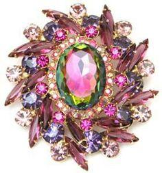 Dior..............Beautiful