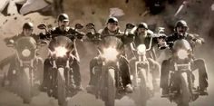 sons-of-anarchy-season-6-1-fans-market-sons-of-anarchy-because-they-can-t-wait