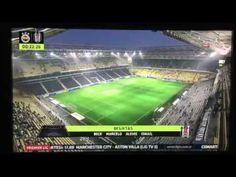 #Fenerbahçe