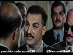 فيلم جمال عبد الناصر - كامل