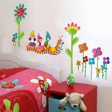 Resultado de imagen para dormitorios de niños unisex