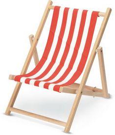 die besten 25 stuhl armlehne ideen auf pinterest h lzerne adirondack st hle holzstuhl mit. Black Bedroom Furniture Sets. Home Design Ideas