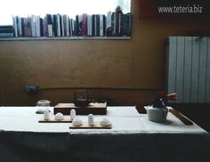 ceremonia del te Barcelona, tea ceremony, 12092015