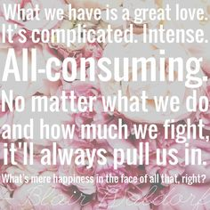 Favorite Blair Waldorf quote.  Gossip Girl Season 4 Episode 22.  Couldn't find…