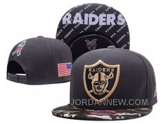 http://www.jordannew.com/nfl-oakland-raiders-new-era-snapback-hats-882-authentic.html NFL OAKLAND RAIDERS NEW ERA SNAPBACK HATS 882 AUTHENTIC Only $11.40 , Free Shipping!