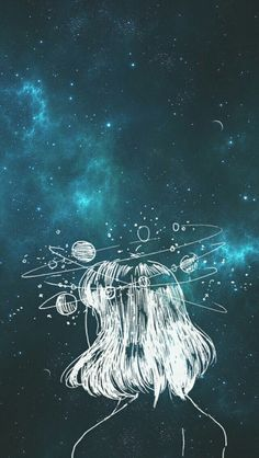 hubble photo of galaxies Galaxy Phone Wallpaper, Planets Wallpaper, Wallpaper Space, Dark Wallpaper, Kawaii Wallpaper, Pastel Wallpaper, Cute Wallpaper Backgrounds, Pretty Wallpapers, Wallpaper Iphone Cute