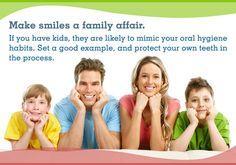 #oralhygiene #dentalcare