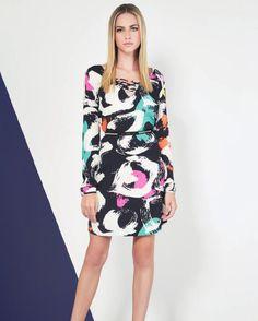 4d2dfd036 9 melhores imagens de Loja Mariana Carolina | Mariana, Outfit store ...