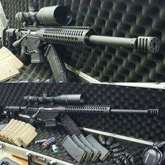 14 Best GSG 522 images | Firearms, Weapons guns, Guns