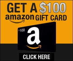 Hello friend if you are looking for the free amazon gift card in this November