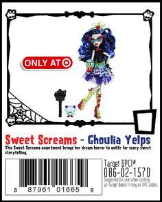 http://www.target.com/p/monster-high-sweet-screams-ghoulia-yelps-doll/-/A-15300786#prodSlot=medium_1_3&term=sweet+screams