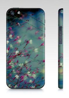 """Monet's Dream"" Phone Case"