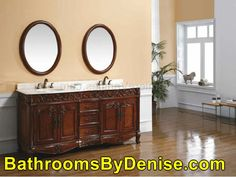 Bathroom Vanities Yonkers Ny 36 bathroom vanity with granite top | bathroom reno | pinterest
