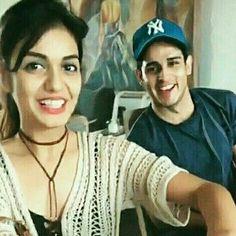 Divay_priyank Divyank Mtv Splitsvilla, Perfect Couple, Celebrity Couples, Just Married, Dj, Bollywood, Lovers, My Favorite Things, Celebrities
