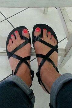 67 fantastiche immagini su Sandalo  Donna Artigianali   Sandalo Flat sandals   6e5e44