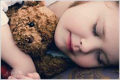 Sleep.Tight.Sweet.Dreams... by Aeburse.deviantart.com on @deviantART