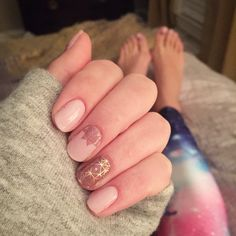 Automatic relaxation with this Jamberry mani! #daydreamjn #marsalaskyjn #ohmjn #jamberry #jamicure #onlineleggingstore #manicure