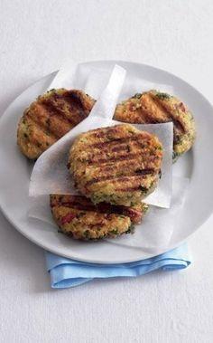 Ovesné vločky 5× jinak Raw Vegan, Vegan Vegetarian, Healthy Cooking, Healthy Recipes, Russian Recipes, How To Slim Down, Tandoori Chicken, Salmon Burgers, Healthy Living