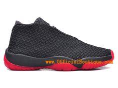 Nike Shox large pour les tout-petits - Chaussures de Basket pour Homme AIR JORDAN Super Fly 4 \u0026quot;JACQUARD ...